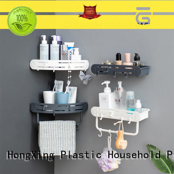 HongXing rack kitchen organiser rack order now for mother