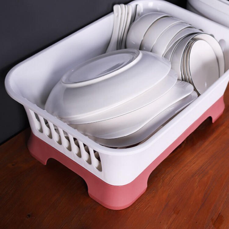 Multifunctional Storage Drain Cupboard with Lid or without Lid