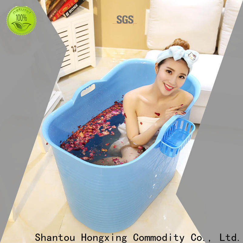 HongXing Affordable plastic bathtub surround reliable quality for kitchen