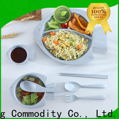 HongXing stable performance home and kitchen products inquire now for home