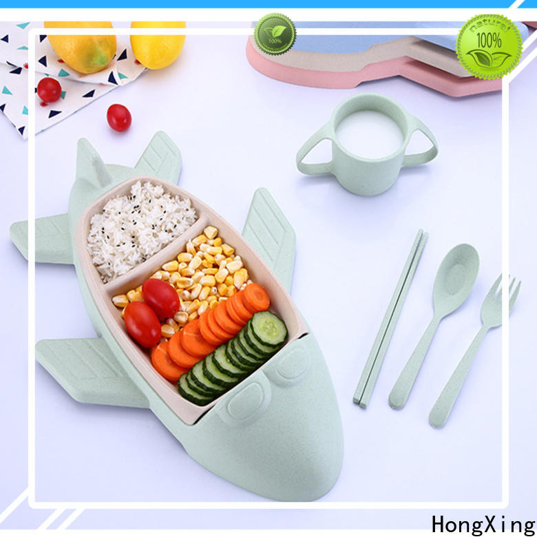 plastic cup with cover & home and kitchen products