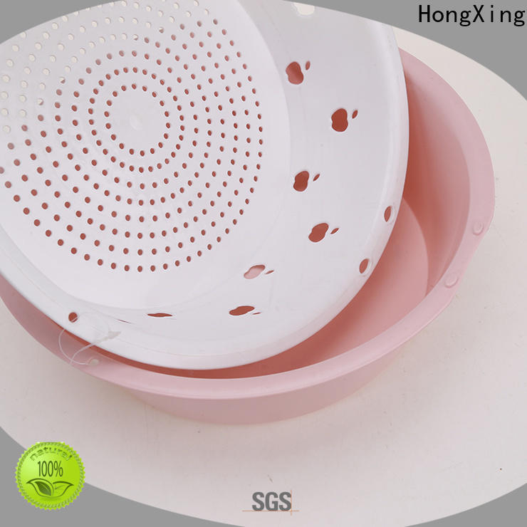 safety big kitchen strainer hx0031601 factory to store eggs