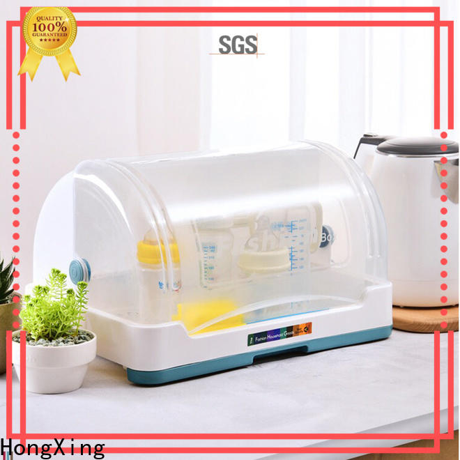kitchen plastic items multifunctional with many colors to store eggs