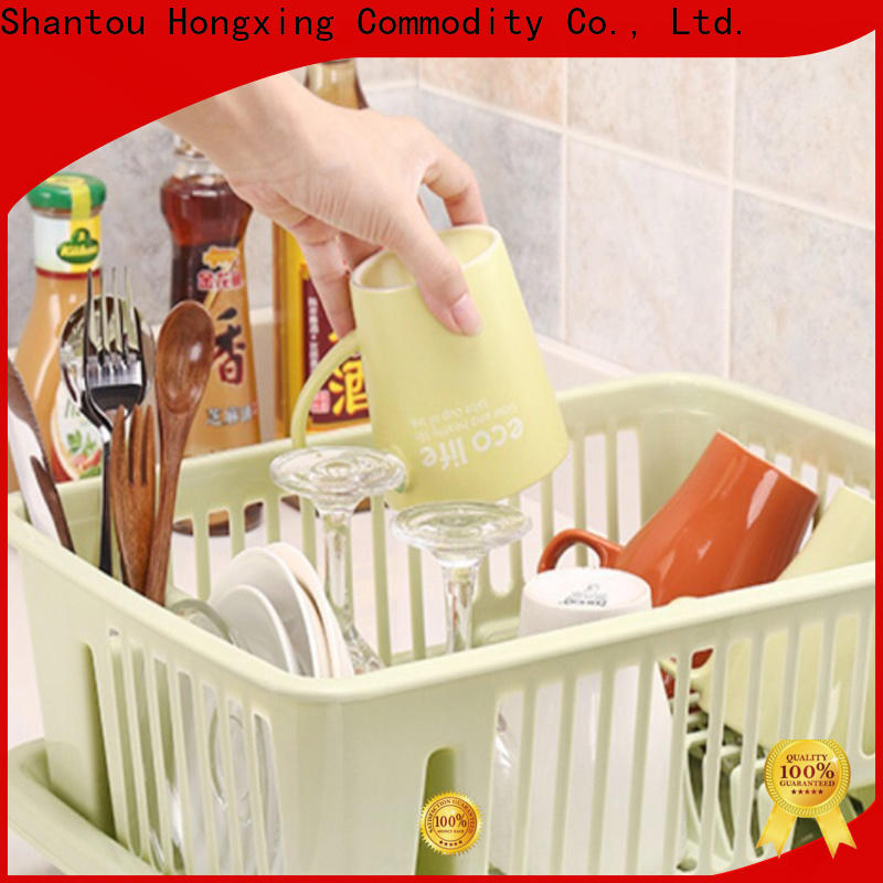 100% leak-proof plastic household products various with excellent performance for storage jars