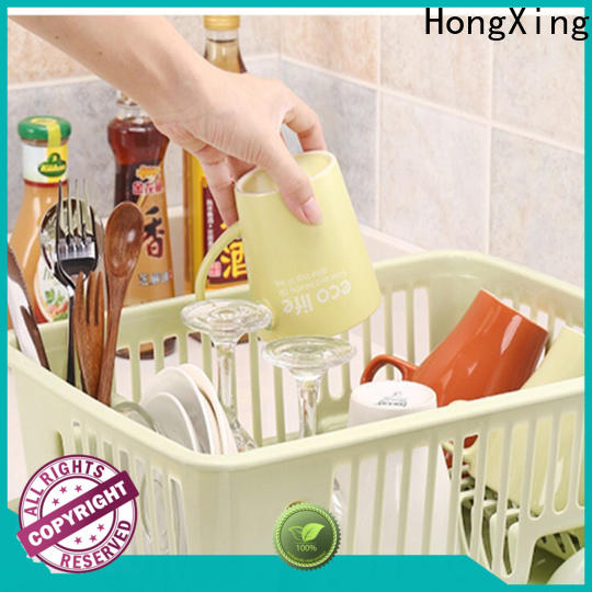 plastic kitchenware cutlery from China for fruits