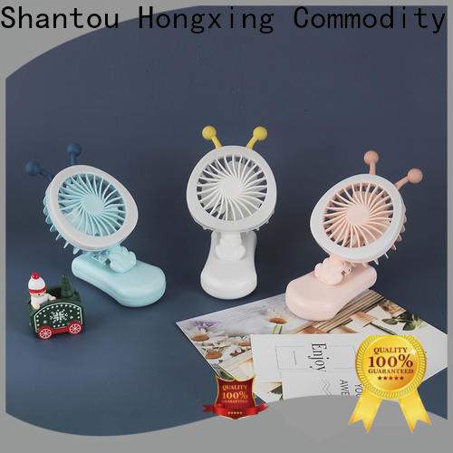 HongXing Furniture for home