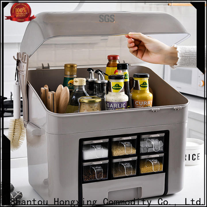 reliable quality cheap home appliances round inquire now for party