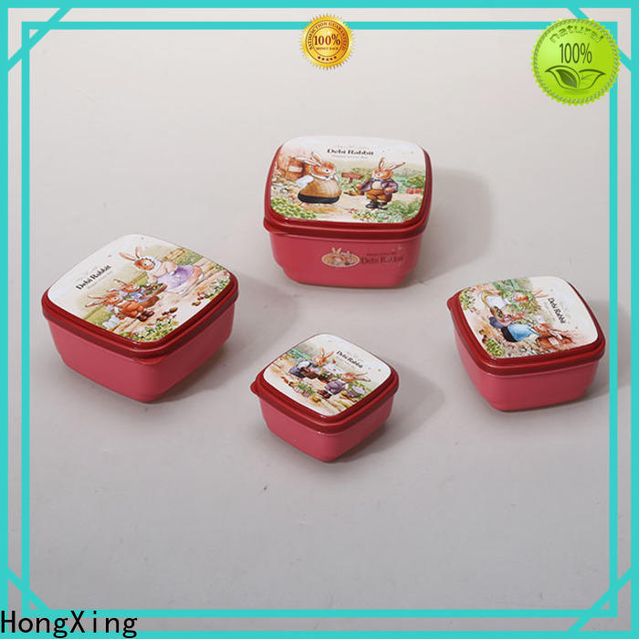 reliable quality plastic food containers fresh for bread