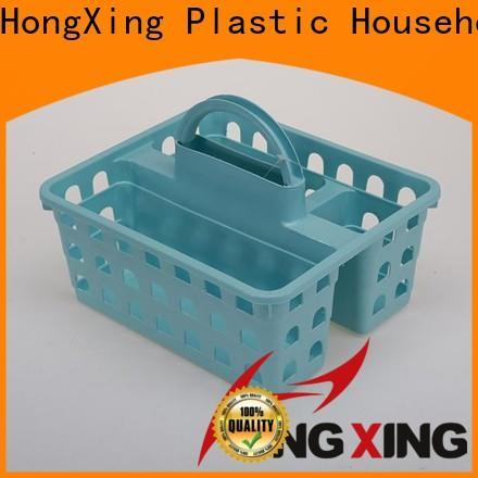 plastic laundry basket & home and kitchen appliances