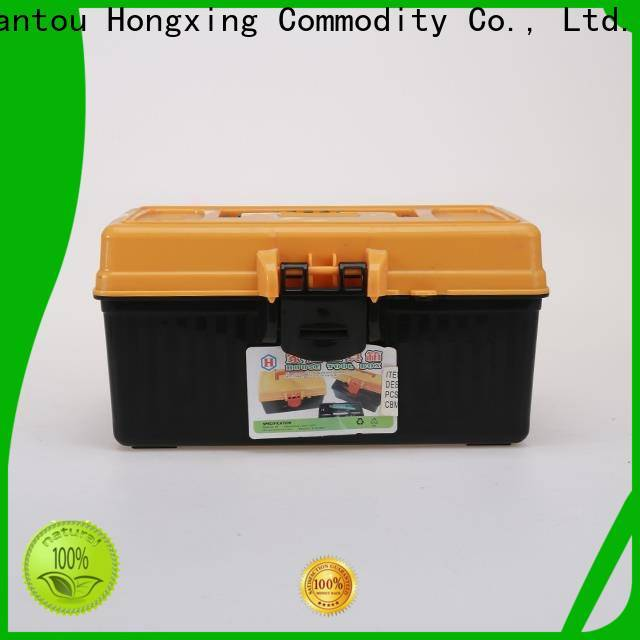 different shapes plastic containers kit Keep food fresh for home