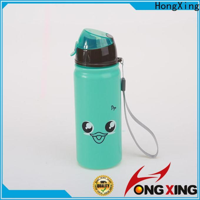 HongXing free toddler drink bottle for workers