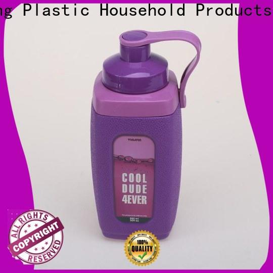 HongXing printing plastic drinking bottles Chinese vendor for adults