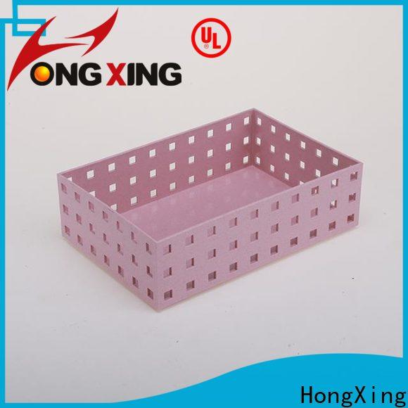 HongXing large capacity multipurpose racks for home juice