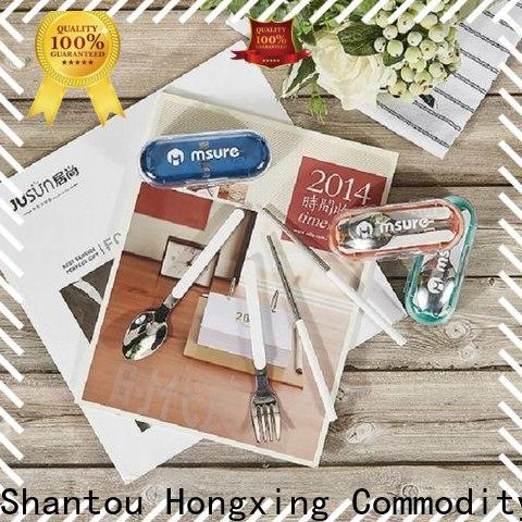 affordable home kitchen accessories round with good price for party