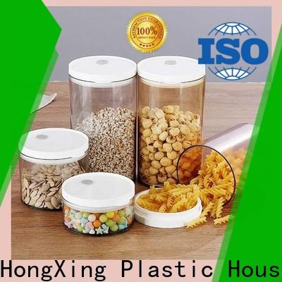HongXing 550ml food storage containers directly sale for sandwich