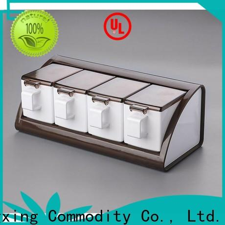 HongXing stable performance kitchen utensil set directly sale to store vegetables