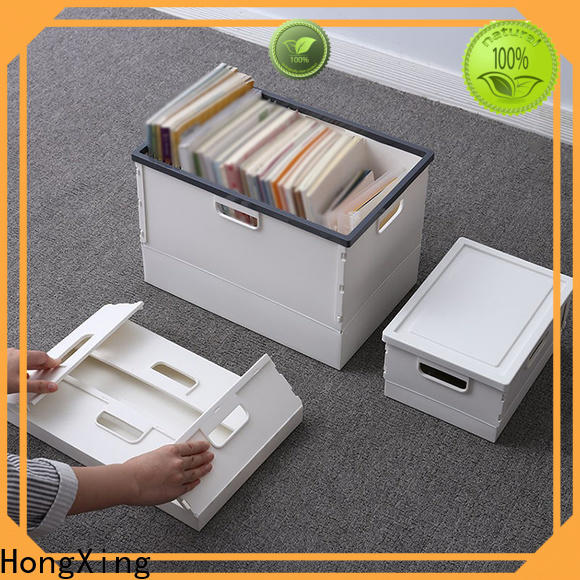 fashionable cheap plastic storage boxes 30l good design for salad