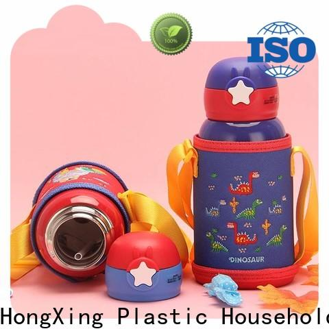 HongXing reliable quality to store fruits