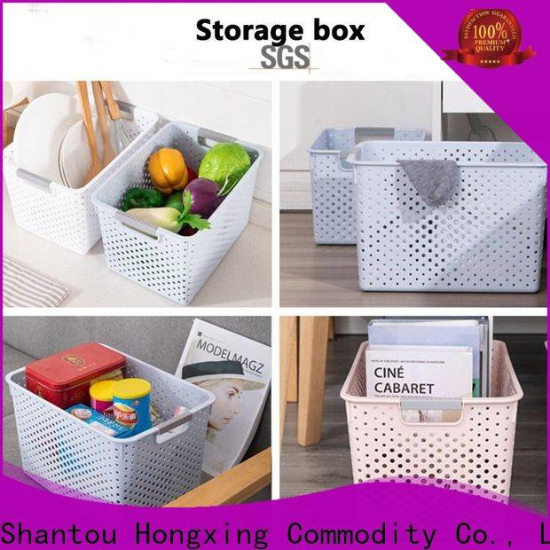 100% leak-proof plastic basket style with affordable price for storage jars