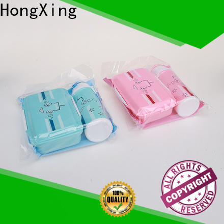 reliable quality microwave lunch box boxes great practicality for bread