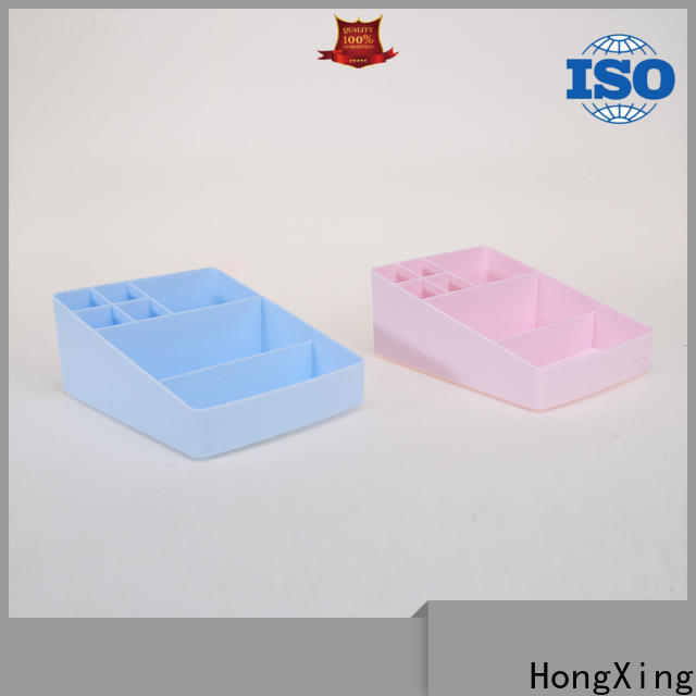 versatile large plastic storage boxes panties for storage small containers for storage toys