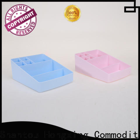 good design plastic boxes for sale shape great practicality for macaron