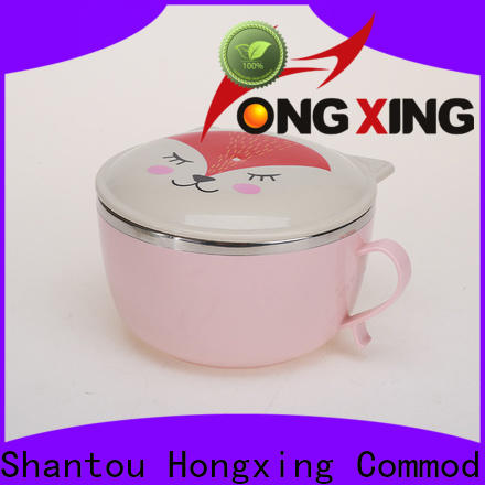 safety cheap home appliances round from China for party