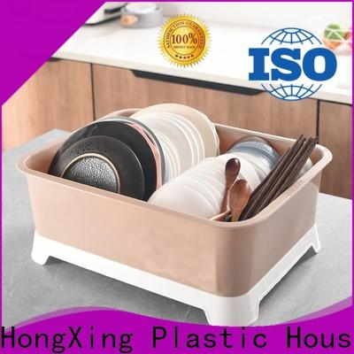 non-porous kitchen plastic items multifunctional from China for vegetables
