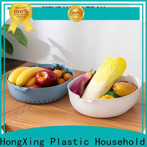 plastic household products & plastic drawers for clothes