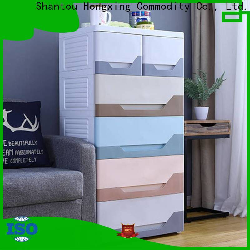 Affordable plastic cupboard for clothes doors free quote for clothes