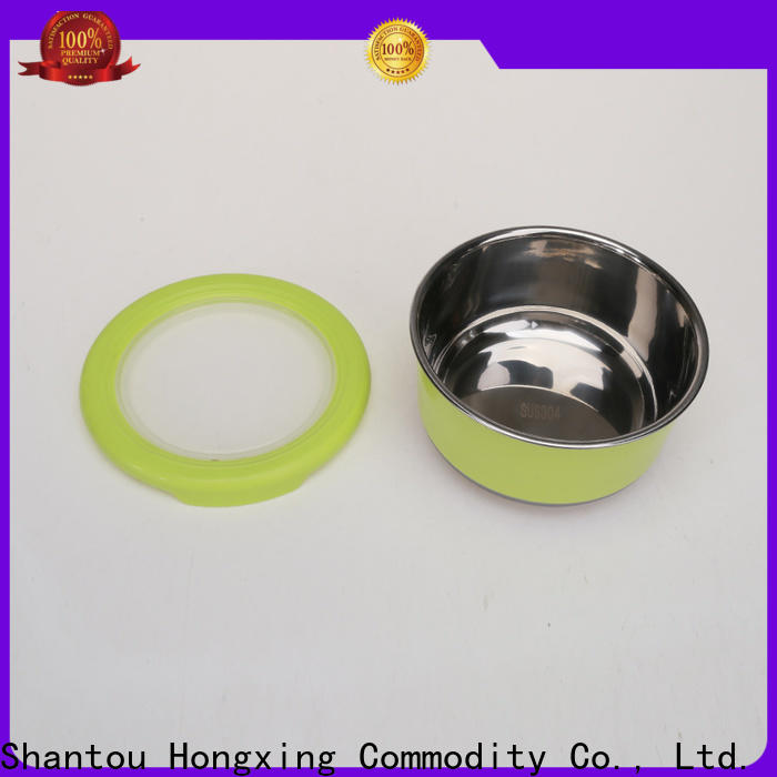 good design plastic food storage containers meals for cookie
