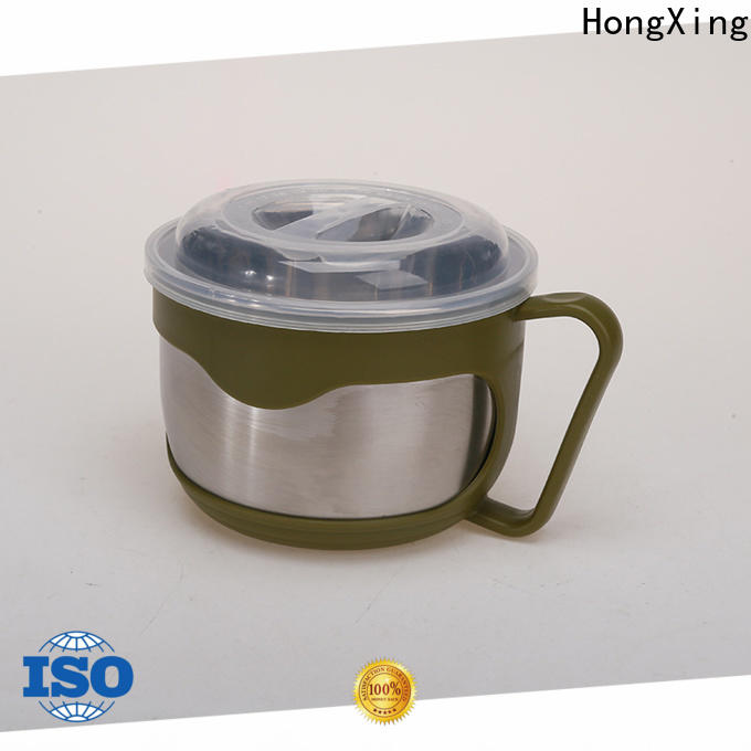 HongXing affordable kitchen products with many colors for kitchen