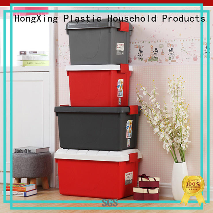 stable performance plastic storage containers for sale medical reliable quality for macaron