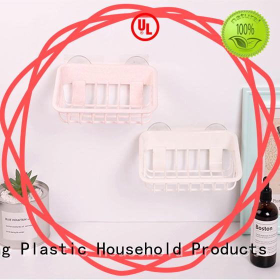 HongXing Affordable plastic rack order now for student