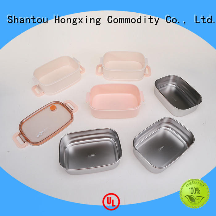 stable performance plastic containers mobile for stocking fruit