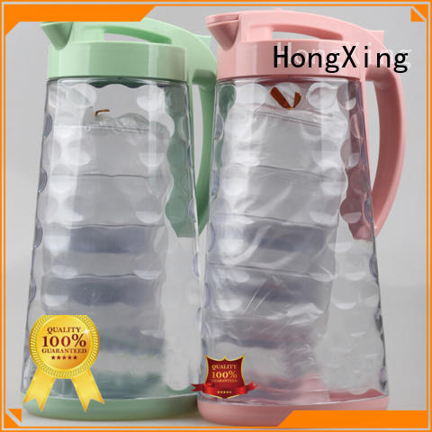 different sizes plastic jugs for sale quick great practicality to store fruits