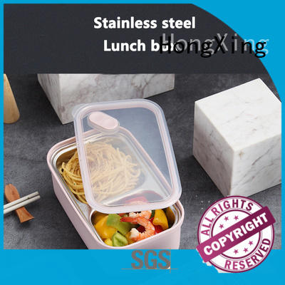 reliable quality plastic lunch containers straw reliable quality for stocking fruit