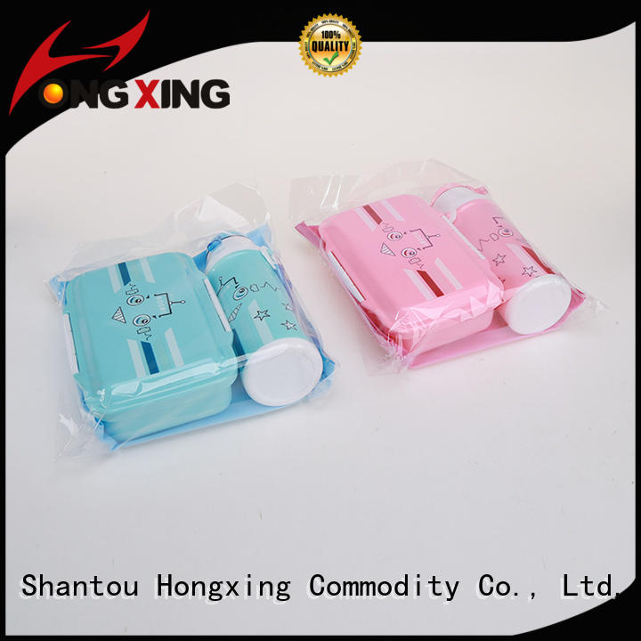 HongXing new design childrens drinking bottles Chinese vendor for teacher