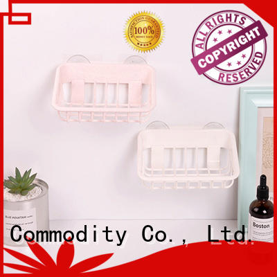 Cute kitchen racks plastic cups order now for kitchen squeezer