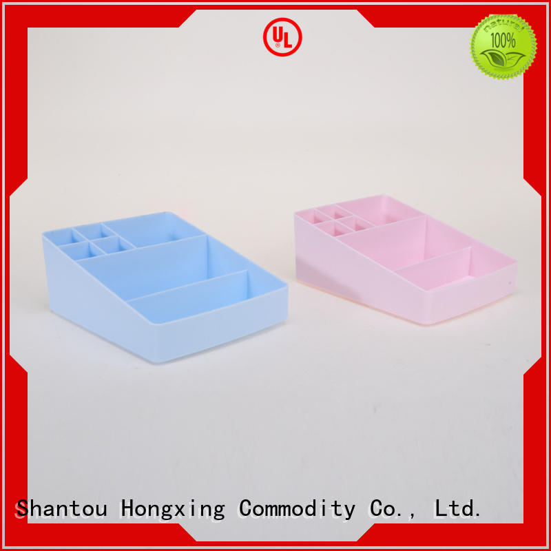 great practicality plastic storage box durable reliable quality for salad
