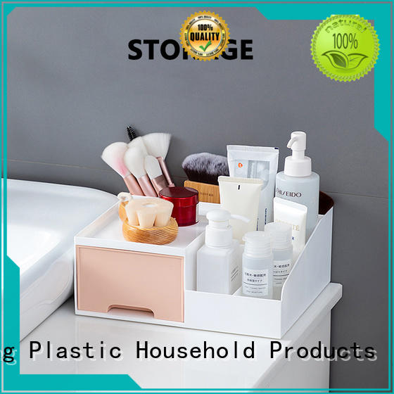 great practicality plastic storage boxes with wheels boxes good design for vegetable