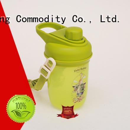 HongXing bottles plastic water bottles certifications for kids