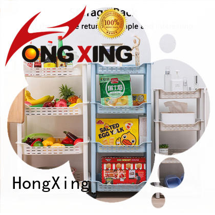 HongXing Cute plastic rack free quote for kitchen squeezer
