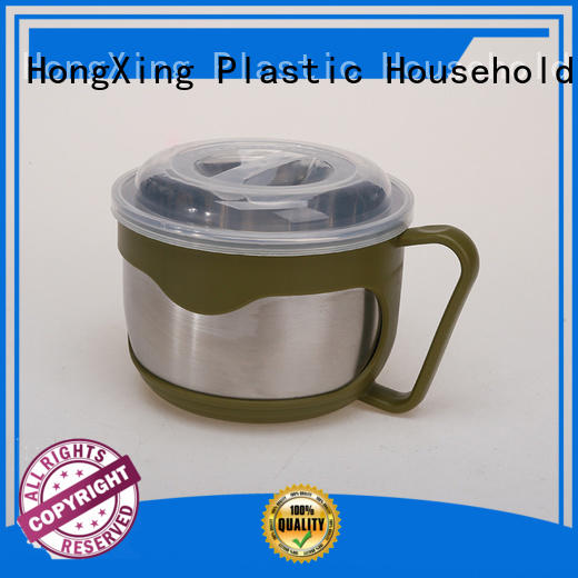 affordable home kitchen supplies container customization to store vegetables
