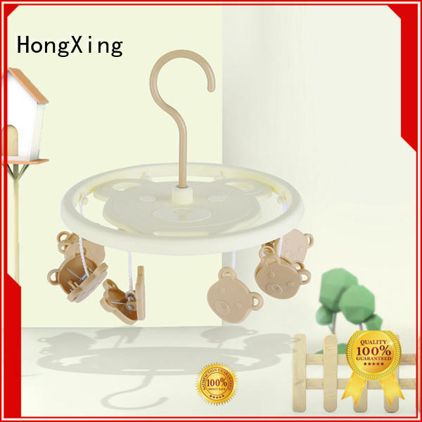 Affordable clothes hangers baby directly sale for baby clothes