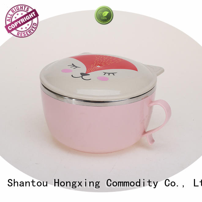 HongXing four cheap kitchen appliances for home