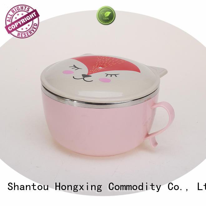 HongXing four cheap kitchen appliances for home