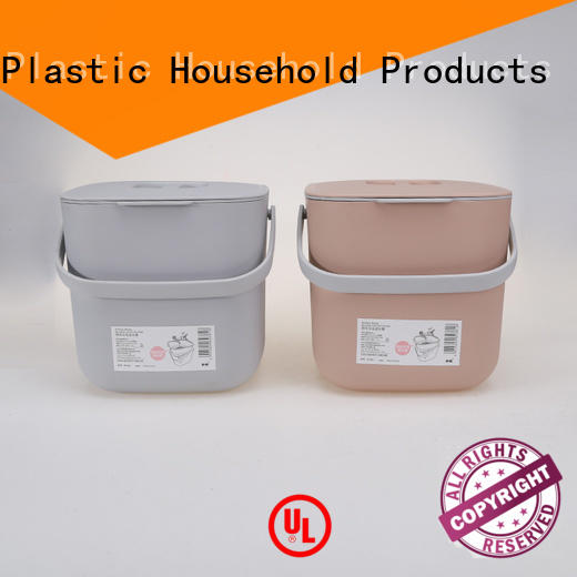 HongXing filter buckets with lids for sale widely-use for bedroom