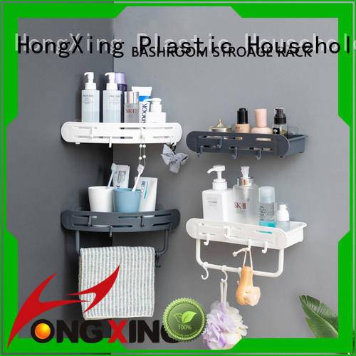 HongXing safety plastic rack bulk production for student