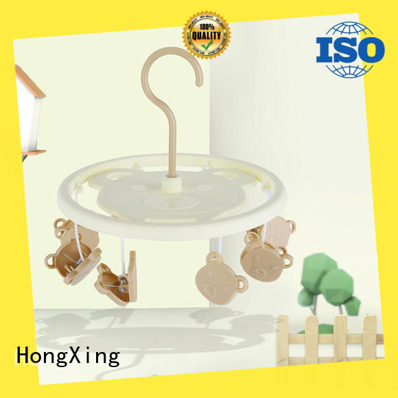 HongXing storage hangers online with many colors for room